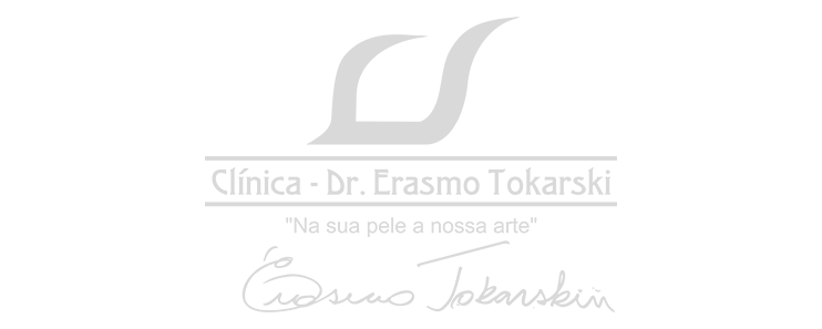 Clínica Dr. Erasmo Tokarski