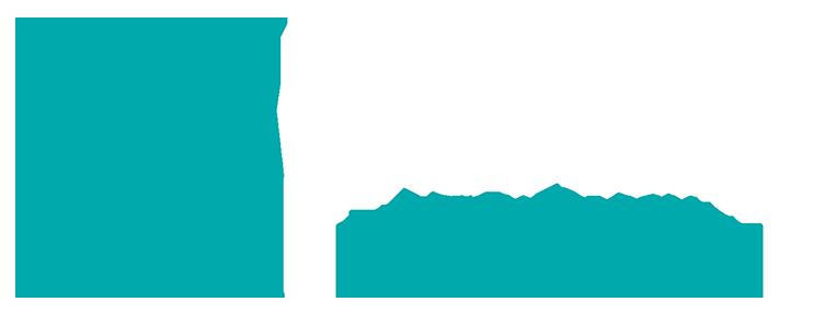 André Lauth Dermatologia