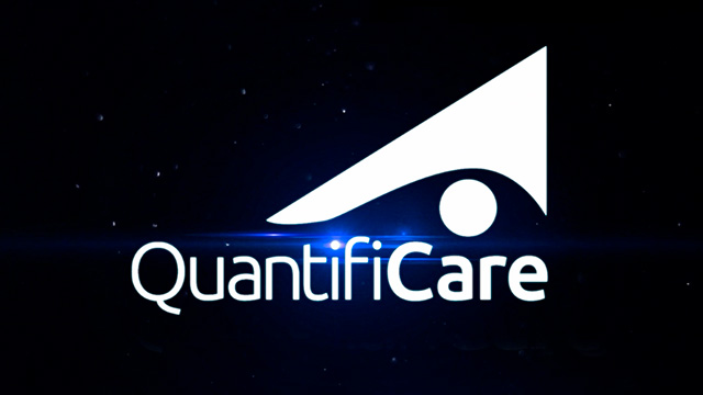 Quantificare Interview